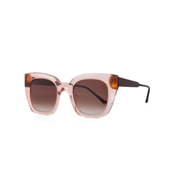 Thierry Lasry Swingy