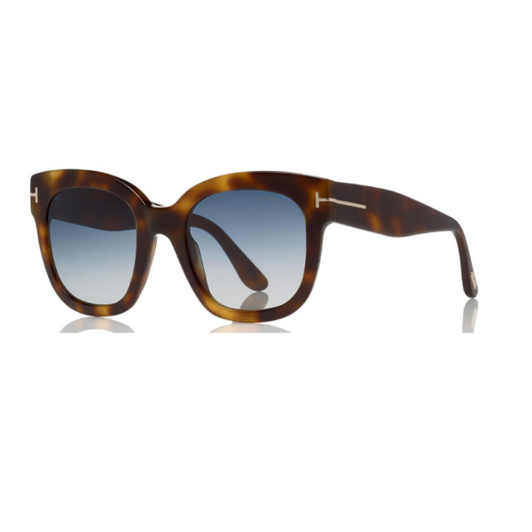 Tom Ford Beatrix tf0613